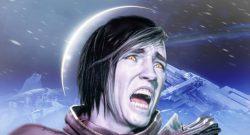 Bungie entwickelt seit 3 Jahren neue Spiele – Fans von Destiny 2 kritisieren das