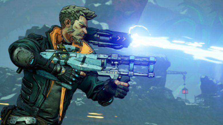 Borderlands 3: Neuer DLC bringt 4 neue Skill-Bäume – So stark werden sie