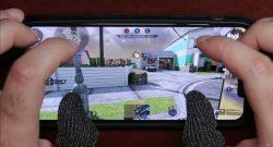 CoD Mobile 6 Finger Claw Joeksta Titel