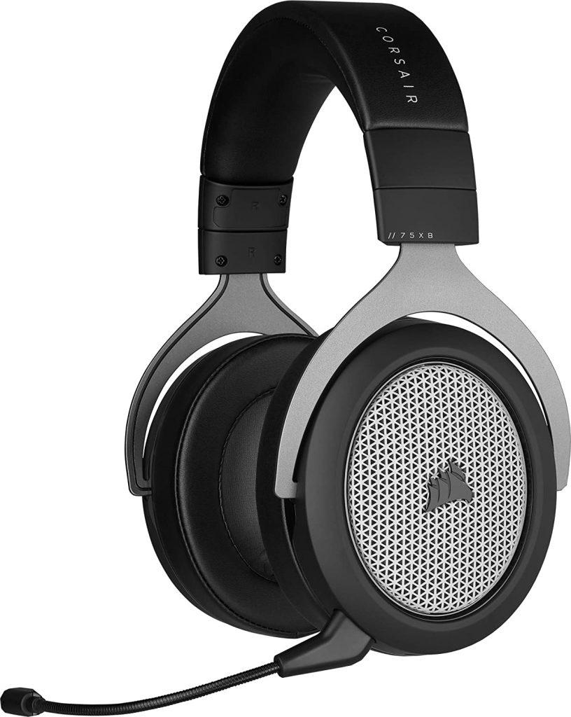 Corsair HS75 XB Headset