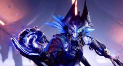 Destiny 2: Spieler überlisten neuen Raid-Boss – Tödliche Attacke mit Emote abgewehrt