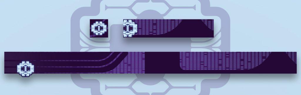 Destiny 2 Raid Tiefsteinkrypta Emblem
