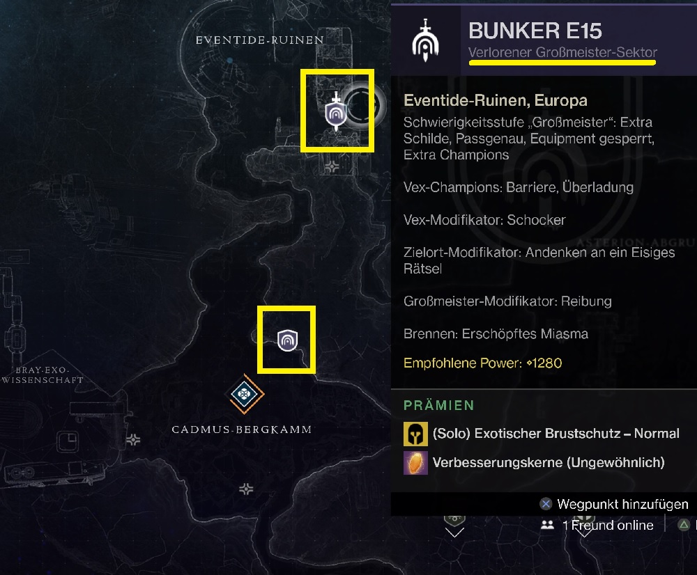 Destiny 2 Verlorene Sektor Europa Beyond Light.jpg