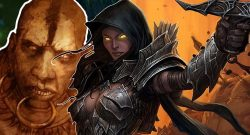Diablo 3 Dämonenjäger Hexendoktoter Titel
