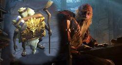 Das coole Pet aus Season 22 in Diablo 3 gibt's einfach – So holt ihr es