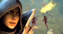 Diablo 3: Update bringt 21 neue Waffen für Season 24 – Und die werden echt stark