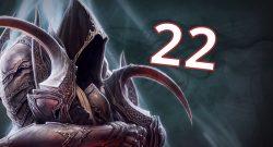 Diablo 3 Season 22 Titel