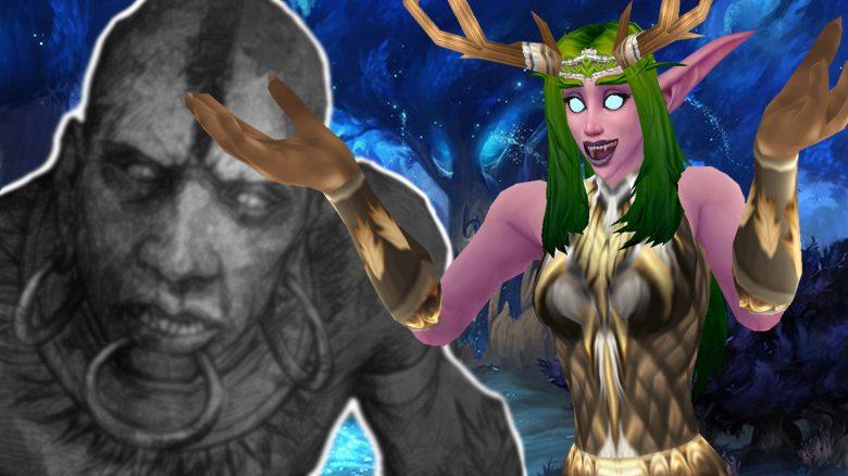 Ich würde Season 22 von Diablo 3 gern spielen, aber für Blizzard-Fans ist der Termin doof