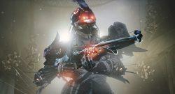Destiny 2: Weekly Reset am 24.11. – Neue Aktivitäten und Herausforderungen