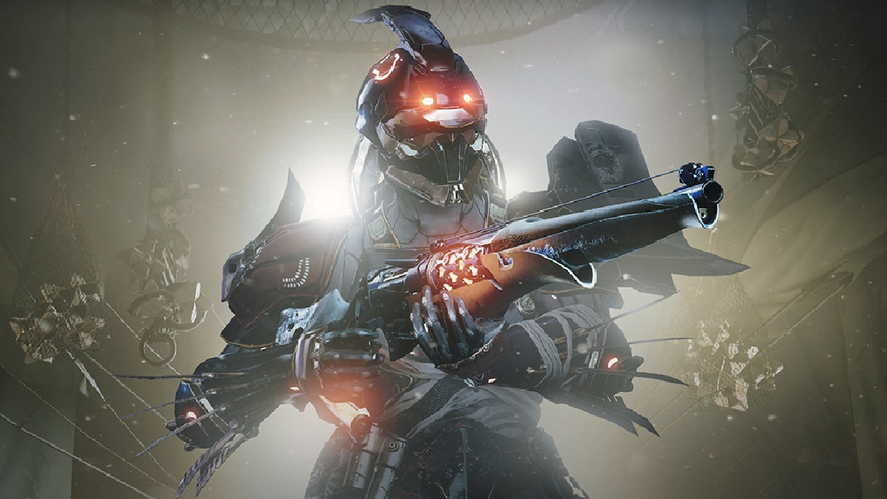 Destiny 2: So holt ihr euch den Wächter-Titel – alle Triumphe, Tipps