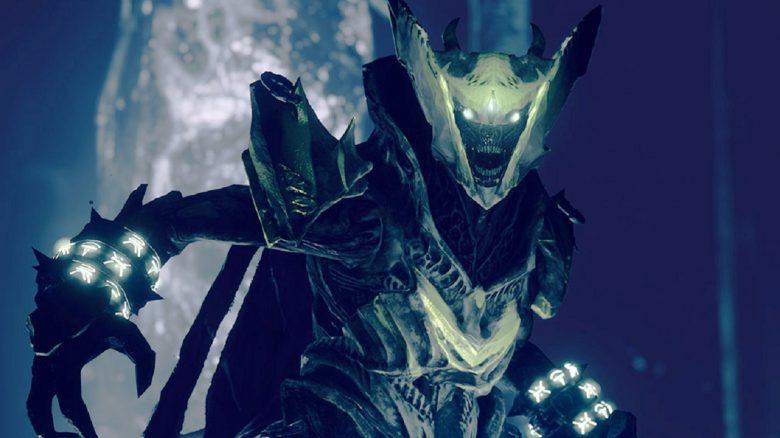 Destiny 2: Holt euch jetzt leichter den Triumph, den weniger als 1 % der Spieler hat