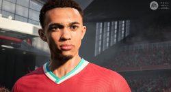 FIFA 21 TOTW 34: Die Predictions zum neuen Team der Woche