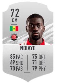 Ndiaye