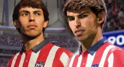 FIFA 21 auf PS5 und Xbox Series X: 3 Dinge, die es vorher nicht konnte