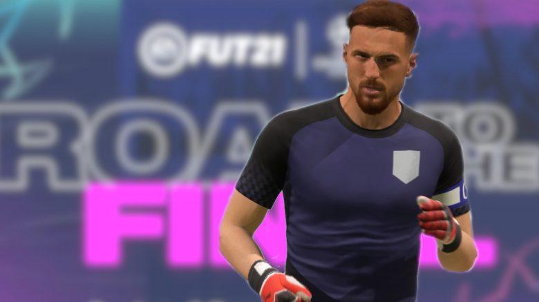 FIFA 21: Road to the Final startet am Freitag – Bringt spannende, neue Karten