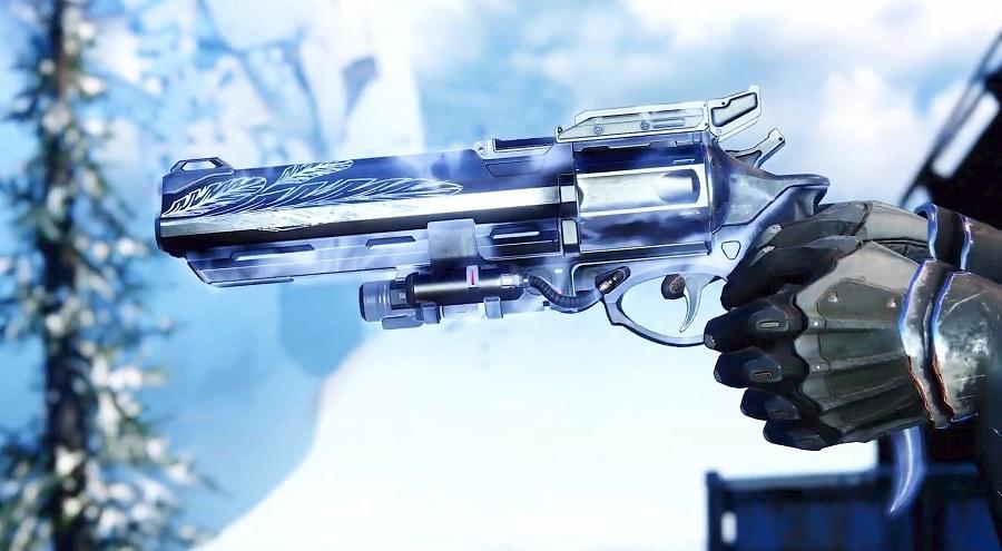Falkenmond Hawkmoon Destiny 2 Season 12.jpg