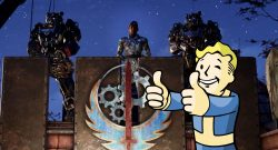 Fallout 76 hat jetzt über 85 % positive Wertungen auf Steam – Was geht hier vor?
