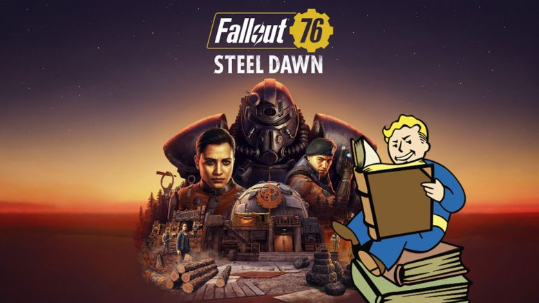 Fallout-76-Steel-Dawn-Highlights