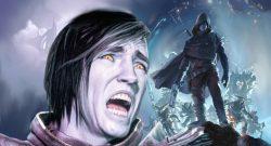 Meistgehasste Charakter in Destiny 2 soll doch nicht den Beliebtesten ersetzen