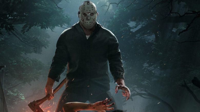 Nach 2 Jahren des Sterbens ist Friday the 13th endlich tot