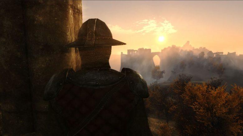 Werdet zum Burgherren im Mittelalter – MMORPG auf Steam bringt neues Feature
