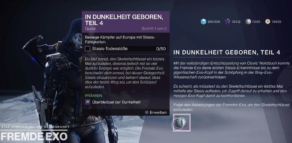 In Dunkelheit Geboren Quest Destiny 2.jpg