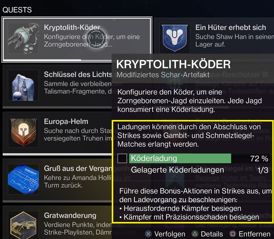Köder Ladung Destiny 2 Season 12.jpg