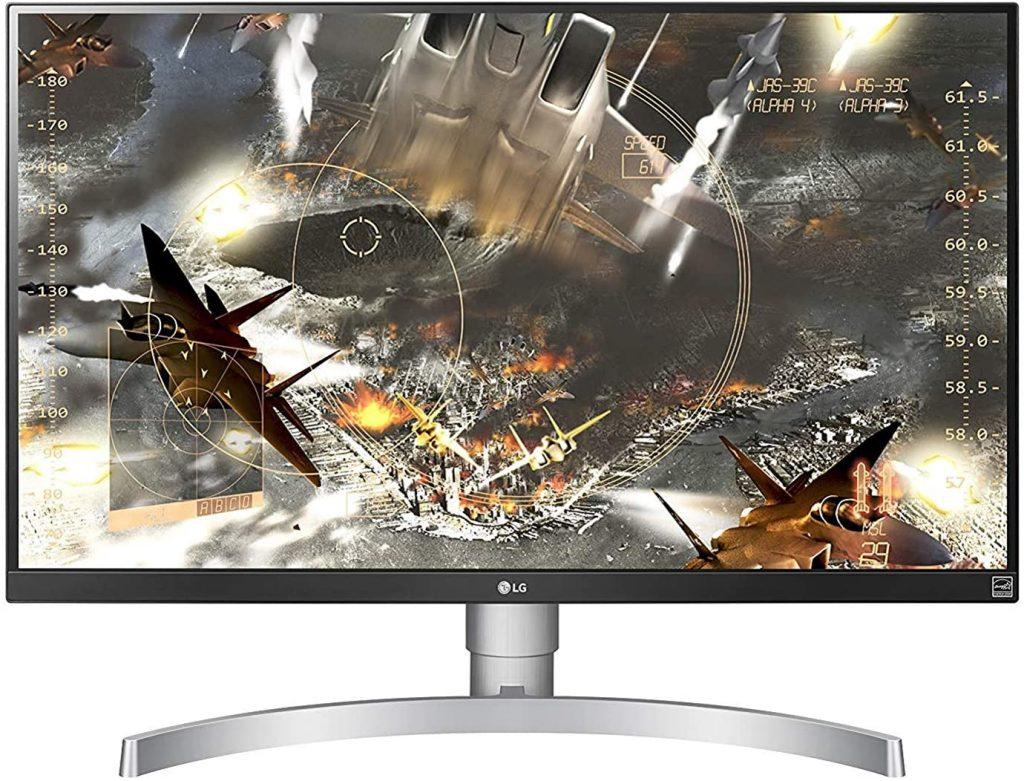 LG-4K-Monitor