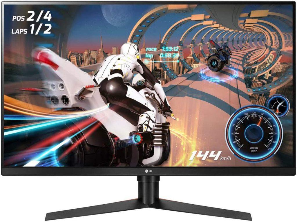 LG-QHD-Monitor