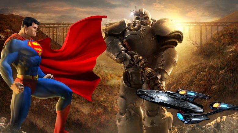 7 MMOs und MMORPGs ohne das klassische Fantasy-Setting