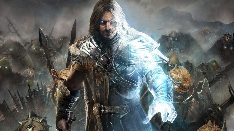 Andere Spiele bringen mehr Online-Features, ein Hitspiel aus 2014 schafft seine ab