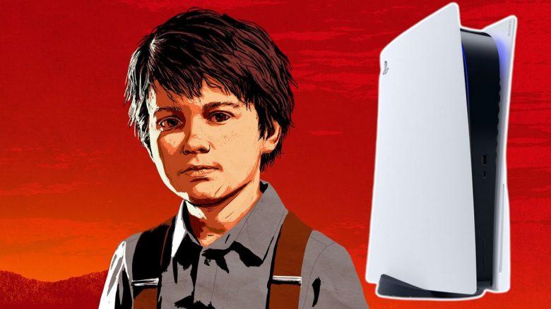PS5 Vater Junge 13 Stunden