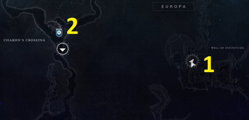 Pinguin 2 Europa Destiny 2.jpg