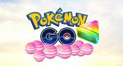 Pokémon GO Guide: XL Bonbons bekommen und umtauschen