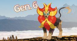 Pokémon GO: Event um Gen 6 gestartet – Spawns, Raids und Quests