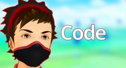 Pokémon GO: Neuer Promo Code für November bringt 4 Geschenke