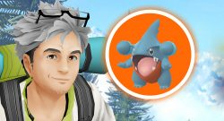 Pokémon GO Willow Kaumalat Titel 3