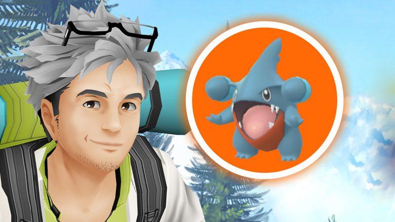 Pokémon GO bestätigt Community Day im Juni mit Kaumalat – Dürft ihr nicht verpassen