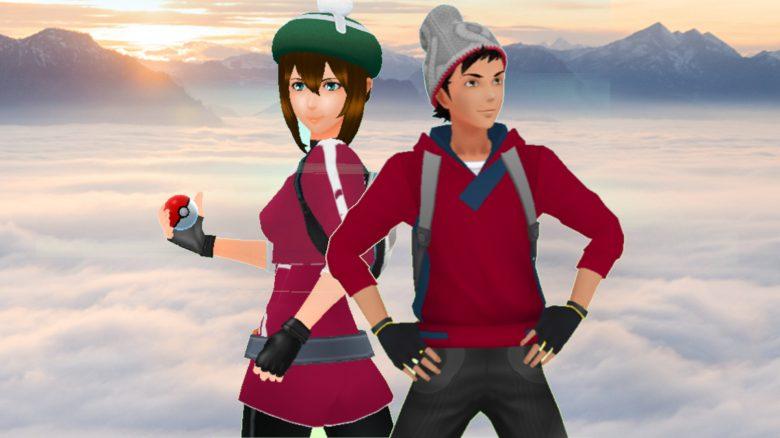 Pokémon GO: Freundschaftsevent startet heute, bringt euch massig EP