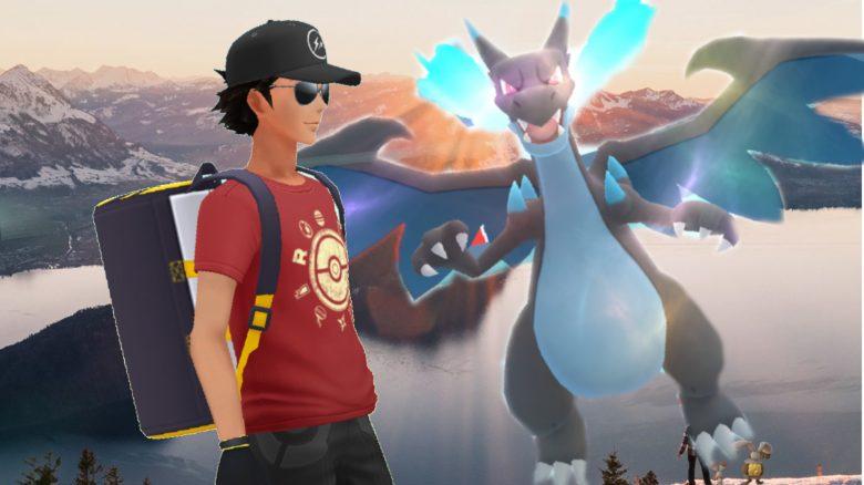"""Pokémon GO: """"Jahreszeiten"""" starten im Dezember – Was ist das?"""