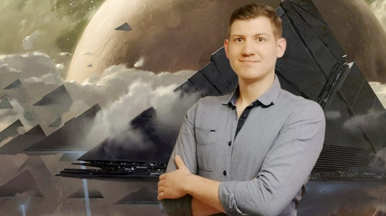 Destiny 2: Zwischen Müdigkeit und Hype – So lief das Abschluss-Event zur Season 11