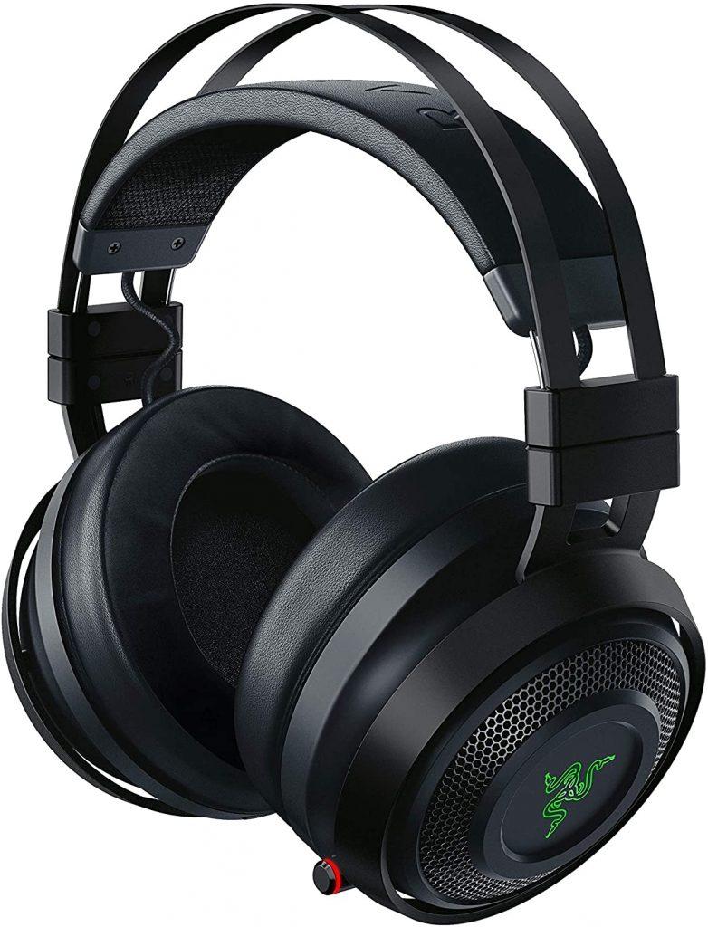 Razer Nari Ultimate Gaming-Headset