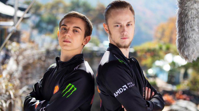 LoL: Rekkles wechselt von Fnatic zu G2, dem Super-Team Europas