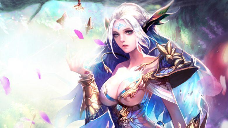 MMORPG starb vor einem Monat, kommt jetzt wieder zurück – Das ist neu