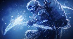 Destiny 2: Spieler finden extrem fiese Stasis-Kombo, die euch sofort killt