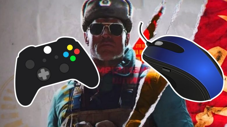 Crossplay in CoD Cold War – So geht's auf PC, PS4, PS5, Xbox One und Series X/S