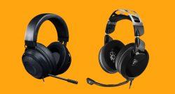 Singles Day: 4 Gaming-Headsets bei MediaMarkt bis heute im Angebot