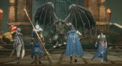 Während ihr WoW Shadowlands spielt, boomt in Korea gerade ein neues MMORPG