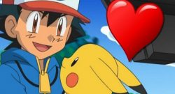 Pokémon GO führt 3 Features ein, die euch das Spielen erleichtern