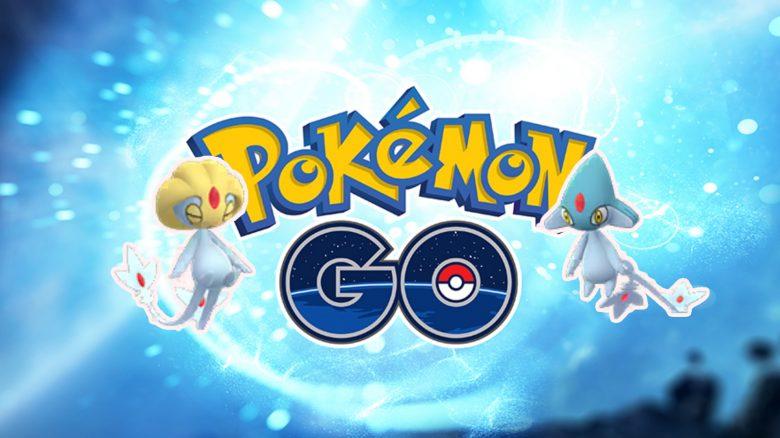 Weltweite Freunde in Pokémon GO – So bekommt ihr Selfe und Tobutz